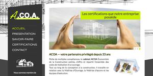 altiweb-agence-creation-internet-thonon