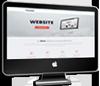 site-internet-professionnel-thonon-annecy