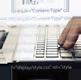 webdesigner-annemasse-site-web-evian-thonon
