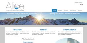 site-internet-conception-altiweb-vitrine