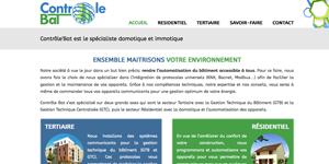 altiweb-agence-geneve-supports-internet