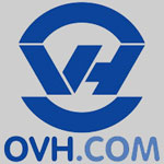 ovh-hebergement-site-internet-professionnels