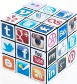 reseaux-sociaux-site-web-annecy-thonon