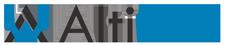 Altiweb – Création de site internet